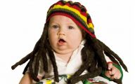 Funny Jamaican Costumes 15 Background Wallpaper