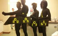 Funny Jamaican Costumes 16 Background
