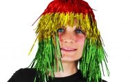 Funny Jamaican Costumes 19 Desktop Wallpaper