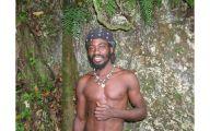 Funny Jamaican Costumes 21 Desktop Wallpaper
