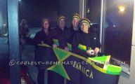 Funny Jamaican Costumes 26 Cool Hd Wallpaper