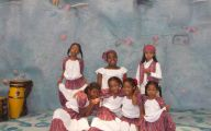 Funny Jamaican Costumes 27 High Resolution Wallpaper