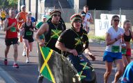 Funny Jamaican Costumes 29 Cool Wallpaper