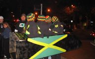 Funny Jamaican Costumes 3 Free Hd Wallpaper