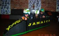 Funny Jamaican Costumes 35 Background Wallpaper