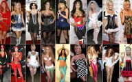 Funny Jamaican Costumes 8 Wide Wallpaper