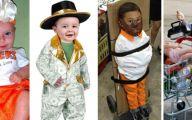 Funny Job Costumes 29 Desktop Background