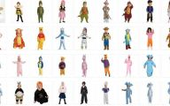 Funny Kid Costumes 14 High Resolution Wallpaper