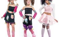 Funny Kid Costumes 16 Cool Wallpaper