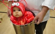 Funny Kid Costumes 33 Cool Hd Wallpaper