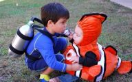 Funny Kid Costumes 6 Cool Wallpaper