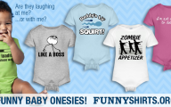 Funny Onesies For Babies 15 Free Hd Wallpaper