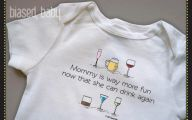 Funny Onesies For Babies 20 Cool Hd Wallpaper