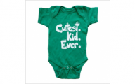 Funny Onesies For Babies 24 Cool Wallpaper