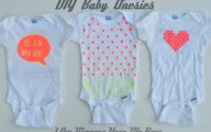Funny Onesies For Babies 32 Free Hd Wallpaper