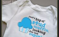Funny Onesies For Babies 36 Wide Wallpaper