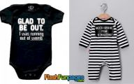 Funny Onesies For Babies 38 Cool Wallpaper
