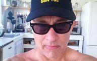 Funny Selfies Fails 11 Free Wallpaper