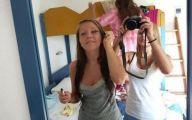 Funny Selfies Fails 18 High Resolution Wallpaper