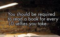 Funny Selfies Images 19 Free Wallpaper