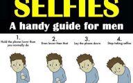 Funny Selfies Images 21 Free Hd Wallpaper