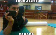 Funny Selfies Memes 18 Free Wallpaper