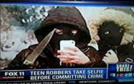 Funny Selfies Pictures 9 Cool Wallpaper