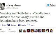 Funny Selfies Quotes 26 Desktop Background