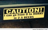 Funny Signs About Drinking 2 Widescreen Wallpaper