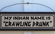 Funny Signs About Drinking 23 High Resolution Wallpaper