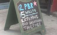 Funny Signs About Drinking 35 Free Wallpaper