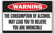 Funny Signs About Drinking 4 Cool Wallpaper