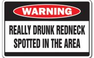 Funny Signs About Drinking 6 Background