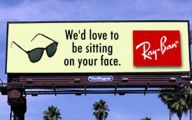 Funny Signs And Billboards 12 Hd Wallpaper