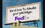 Funny Signs And Billboards 14 Desktop Background