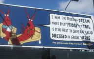 Funny Signs And Billboards 17 Free Wallpaper