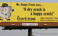 Funny Signs And Billboards 38 Wide Wallpaper