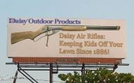 Funny Signs And Billboards 42 Desktop Background