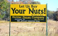 Funny Signs And Pics 13 Free Wallpaper