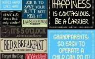 Funny Signs And Pics 20 Free Hd Wallpaper