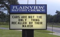Funny Signs And Pics 28 Background Wallpaper