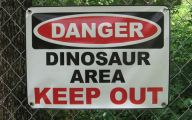 Funny Signs And Pics 6 High Resolution Wallpaper