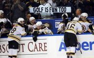 Funny Signs At Sporting Events 13 Free Wallpaper