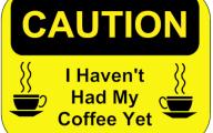 Funny Signs At Work 30 Desktop Wallpaper