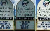 Funny Signs For Facebook 10 Free Hd Wallpaper