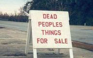 Funny Signs For Facebook 9 Cool Wallpaper