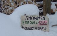 Funny Signs For Sale 11 Cool Hd Wallpaper