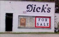 Funny Signs For Sale 14 Free Hd Wallpaper