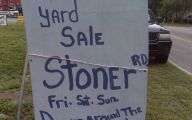 Funny Signs For Sale 23 Cool Hd Wallpaper