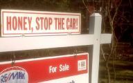 Funny Signs For Sale 33 Hd Wallpaper
